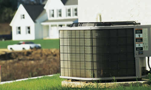 Best HVAC Services in Chicago IL